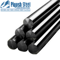 AISI 8630 Alloy Steel 36 Inch Round Bar