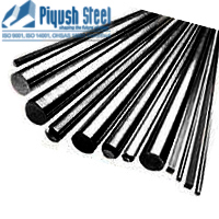 AISI 4130 Alloy Steel Bright Rod