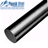 AISI 4130 Alloy Steel Cold Finished Round Bar