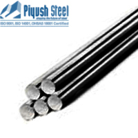 AISI 4145 Alloy Steel Cold Rolled Round Bar