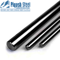 AISI 4130 Alloy Steel Jindal Cold Finished Round Bar