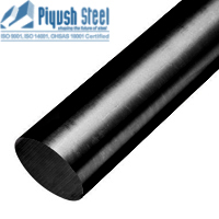 AISI 4130 Alloy Steel Polished Bar