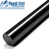 AISI 4130 Alloy Steel Rod Bar