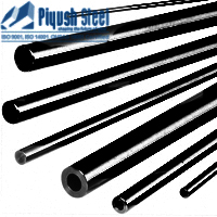 AISI 4145 Alloy Steel Shaft