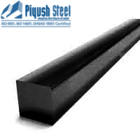 AISI 4130 Alloy Steel Square Bar
