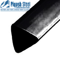 AISI 4130 Alloy Steel Triangular Bar