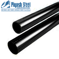 AISI 4130 Alloy Steel Unpolished Round Bar