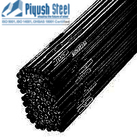 AISI 4145 Alloy Steel Welding Rod