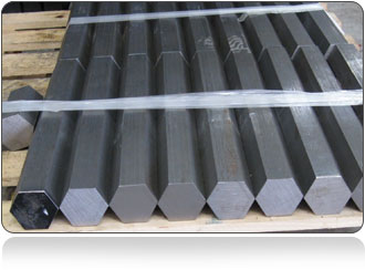 AISI 8630 hex bar supplier