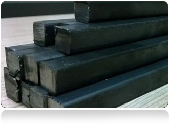 AISI 8630 flat bar supplier