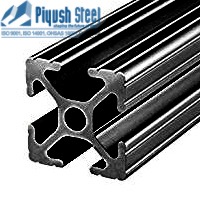 AISI 8630 Carbon Steel Extrusion Bar Price In India