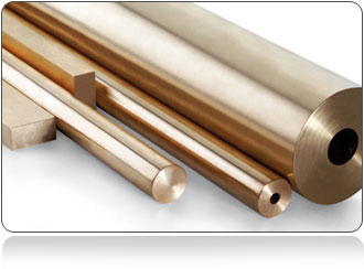 Copper Nickel 90/10 black bar supplier