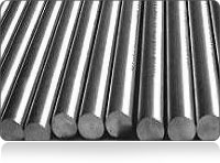 Stainless Steel Bar Rod manufacturer