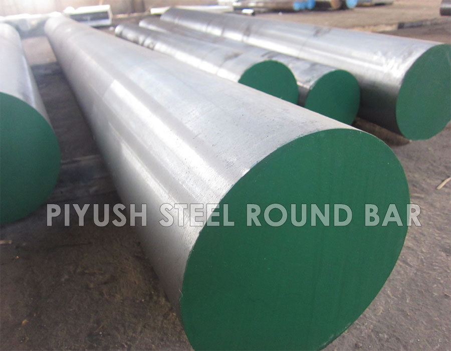 Alloy Steel ASTM A182 F92 ROUND bars manufacturer in india