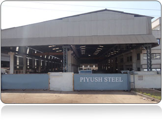 Duplex Steel Bar Buyers