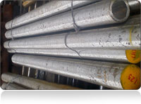 Alloy Steel ASTM A182 F5 ROUND bar suppliers in india