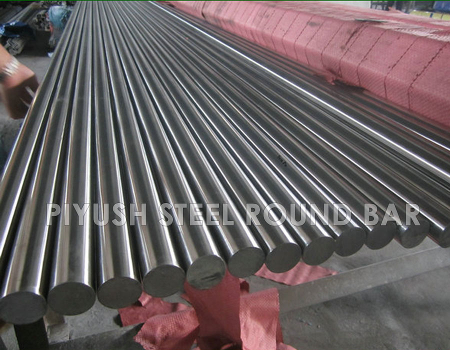 INCONEL 601 ROUND bars manufacturer in india