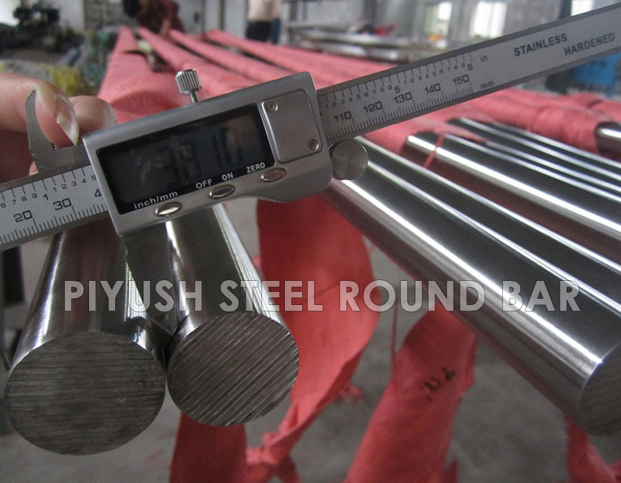 INCONEL 625 ROUND bars manufacturer in india