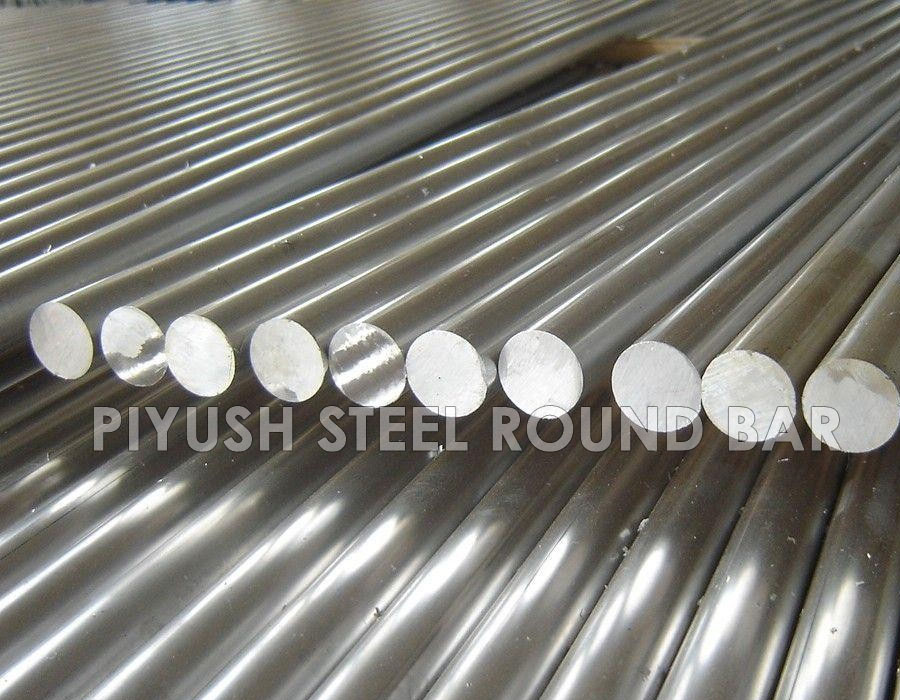 HASTELLOY C276 round bars manufacturer in india