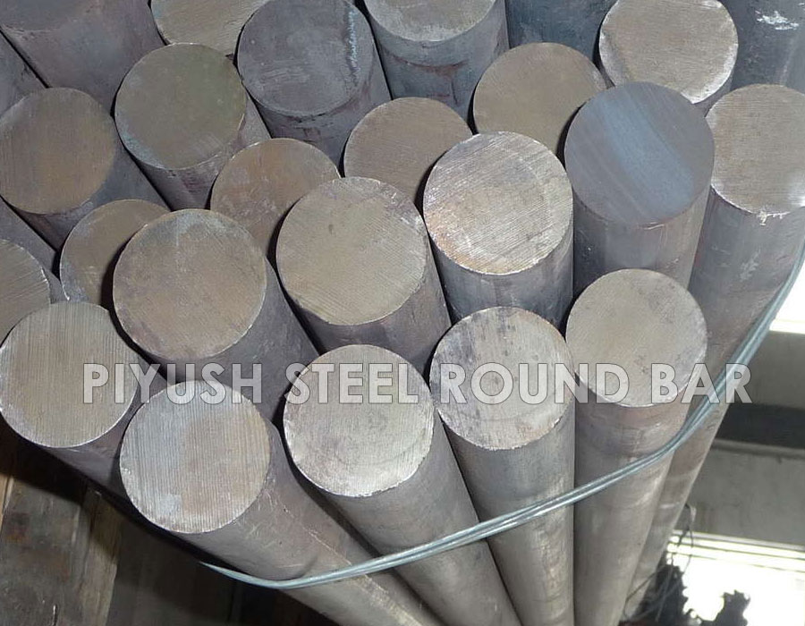 ASTM A182 F52 round bars manufacturer in india