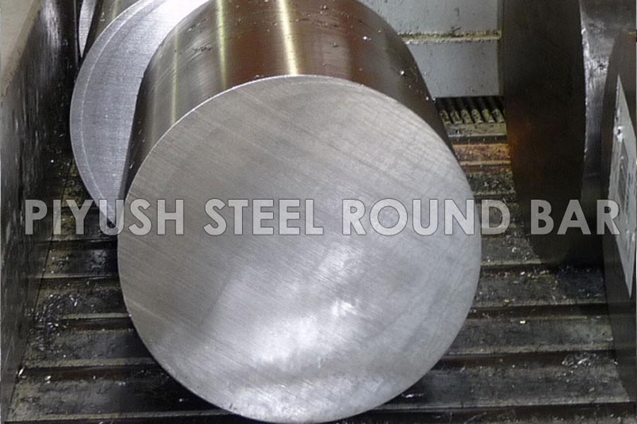 astm a276 410 stainless steel round bars manufacturer in india