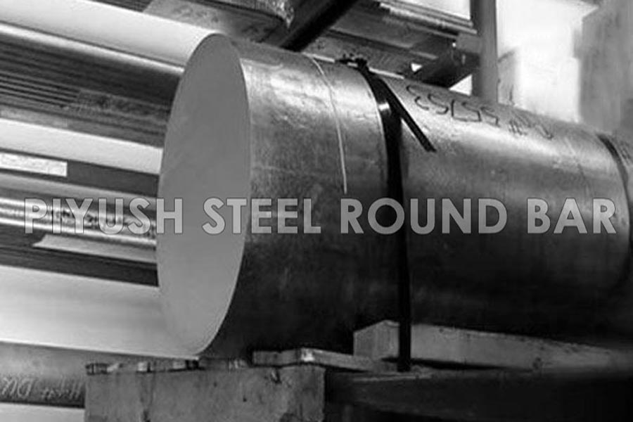 astm a276 316H stainless steel round bars manufacturer in india