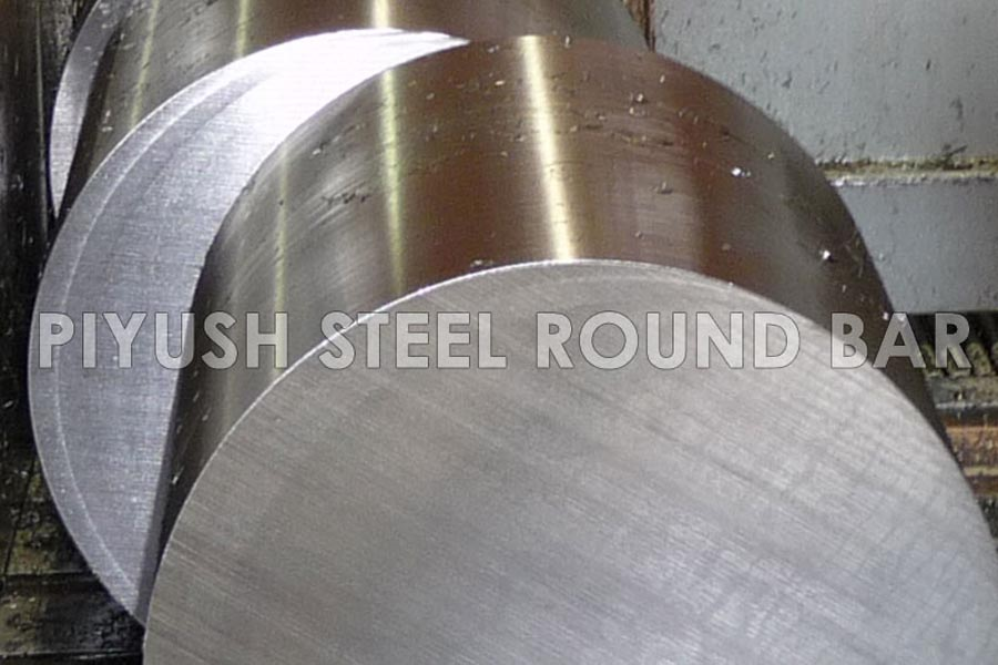 astm a276 416 stainless steel round bars manufacturer in india