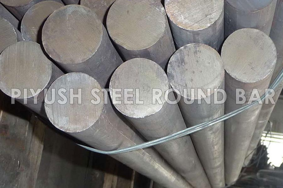 astm B649 904L stainless steel round bars manufacturer in india