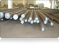 Best Price ASTM A276 AISI 304 Round Bar In India