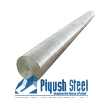ASTM A276 Stainless Steel 904L Forged Bars