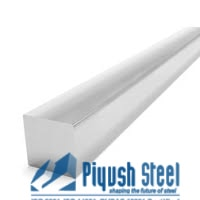 EN32 Alloy Steel Square Bar