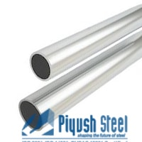 ASTM A276 Stainless Steel 321h Unpolished Round Bar
