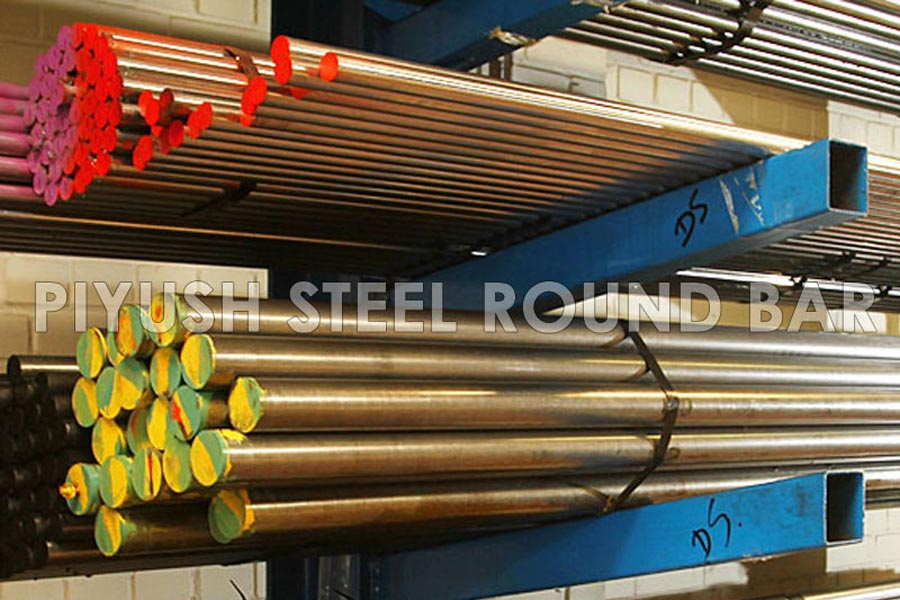 astm-a276-310s-stainless-steel-round-bars