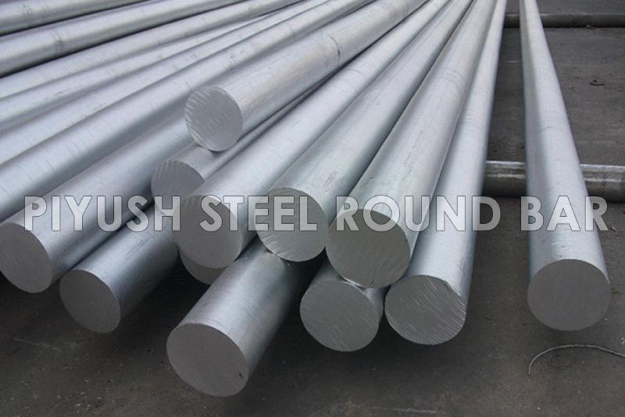 astm-a276-317l-stainless-steel-round-bars