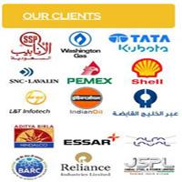 SAF Round Bar Associate Partners