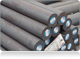 SAF 2205 Duplex black bar supplier