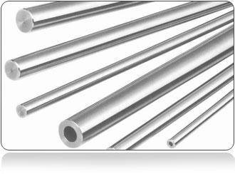 SAF 2205 Duplex rod supplier