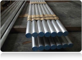 AISI 4340 ALLOY STEEL-bright-bar supplier