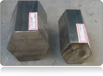AISI 4340 ALLOY STEEL-hex-bar supplier