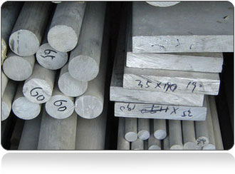 AISI 4340 ALLOY STEEL-rectangle-bar supplier