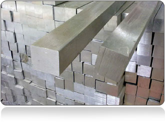 AISI 4340 ALLOY STEEL-square-bar supplier