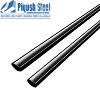 AISI 4330V Alloy Steel Billet