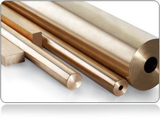 Beryllium Copper black bar supplier