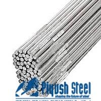 Beryllium Copper Welding Rod