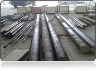 ASTM A36-black-bar-supplier