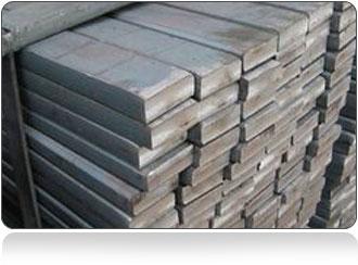 AISI 1018 rectangle bar supplier