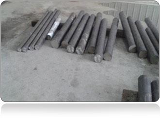 ASTM A36-round-bar-supplier