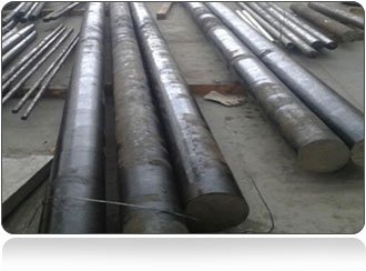 ASTM A572 CARBON STEEL BAR-forged-bar-supplier