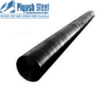 ASTM A572 Carbon Steel Forged Bars