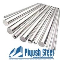 Copper Nickel 90/10 Bright Rod